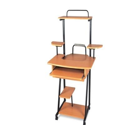 Прямой или угловой стол компьютерный?