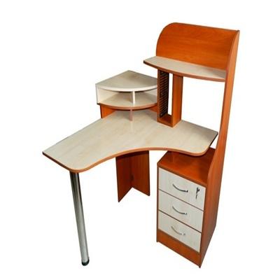 Компьютерный стол под заказ