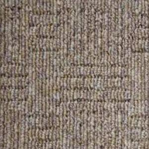 Как выбрать ковровое покрытие ковролин для дома. Виды ковролина