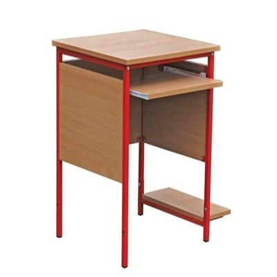 Столы. Купить стол для компьютера