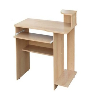 Как выбрать стол для компьютера для удобной работы