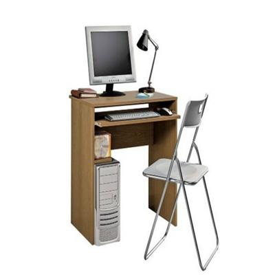 Мир компьютерных столов
