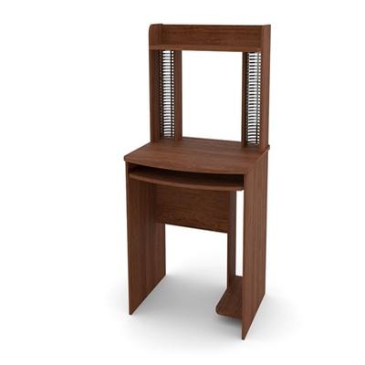 Столы для компьютера