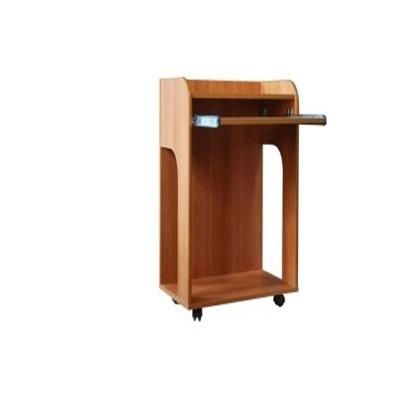 Купить столы угловые или прямые компьютерные с надстройкой или без неё как для дома, так и для офиса