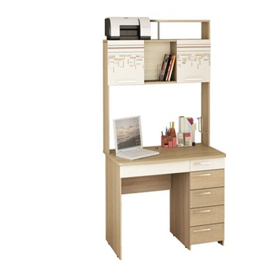 Компьютерный стол из какого материала лучше?