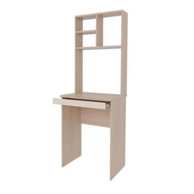 komp-stol9