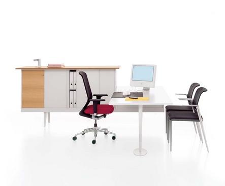 , Как выбрать качественную офисную мебель