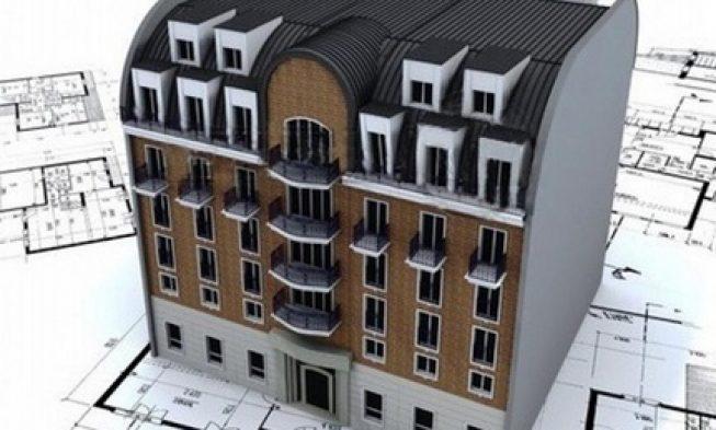 , Для чего нужно обследование зданий