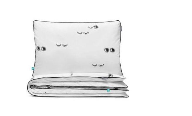 , Выбор постельного белья