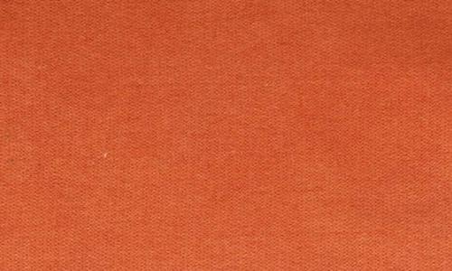 Фото: Практическая информация О мебельных тканях