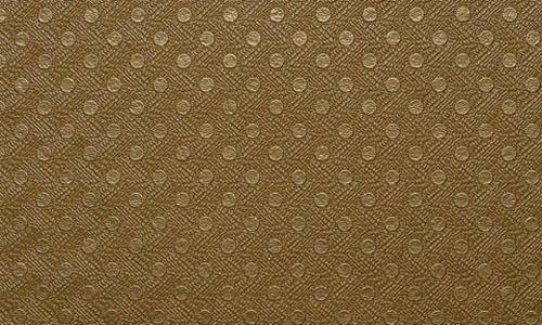 Фото: Виды ткани для обивки мебели