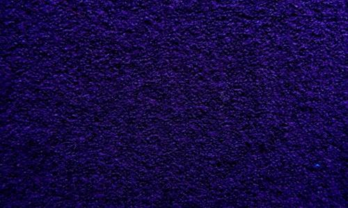 Фото: Виды тканей для мебельной обивки: Гобелен, Мелко ворсистый китайский флок, Шинил, Велюр, Крупноузорчатая ткань жаккард
