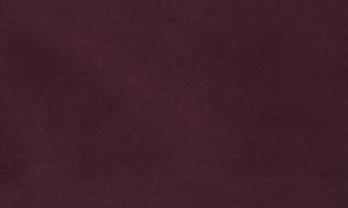 Фото: Виды тканей в изготовлении и ремонте мягкой мебели