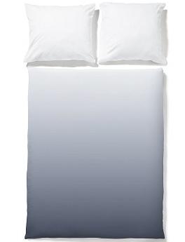 , Как выбрать постельное бельё?