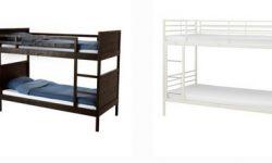 , Дизайн интерьера, оформление детской комнаты