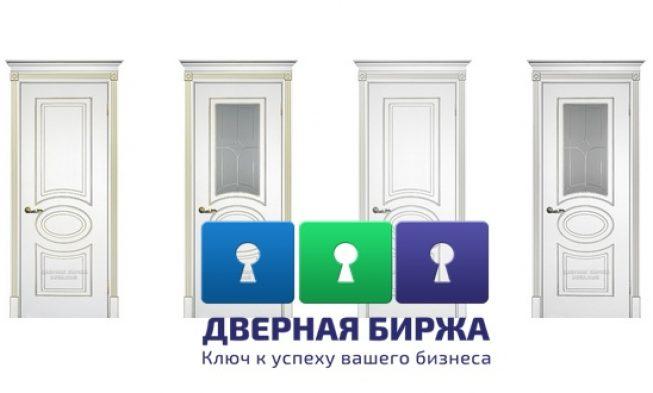 , Межкомнатные двери от dver.com