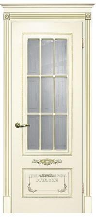 , Компания «Дверная биржа». Виды деревянных дверей