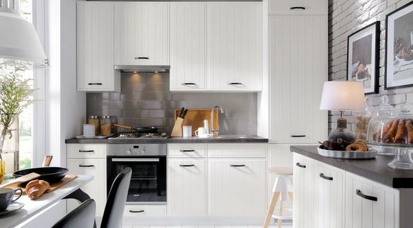 , Как правильно выбрать кухню