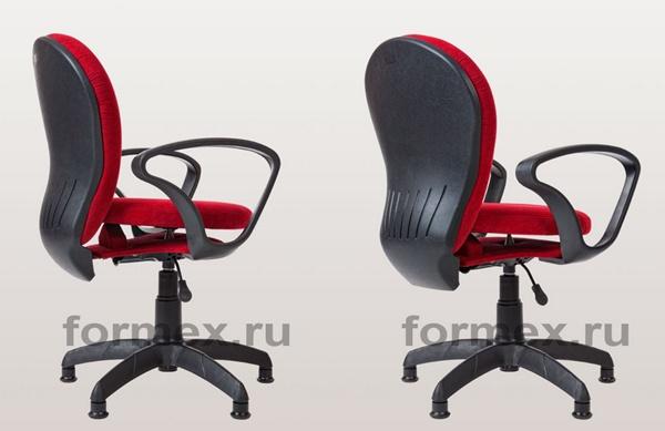 , Для чего нужно ортопедическое кресло?