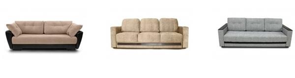 , Особенности покупки мягкой мебели в интернет-магазине