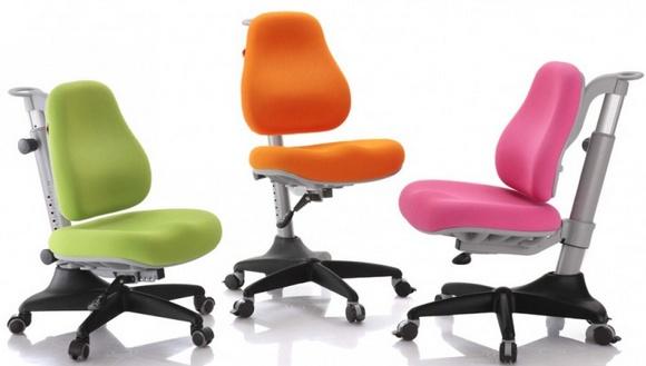 , Как выбрать офисное кресло?