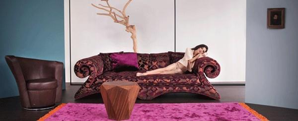 , Почему мебель немецкого производства так популярна во всем мире?