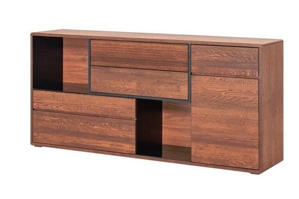 Веб-страница о мебели