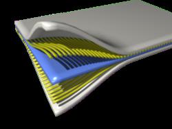 nanotehnol