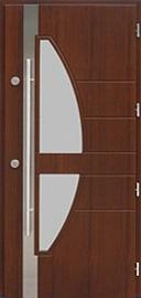 4-vhod-dveri