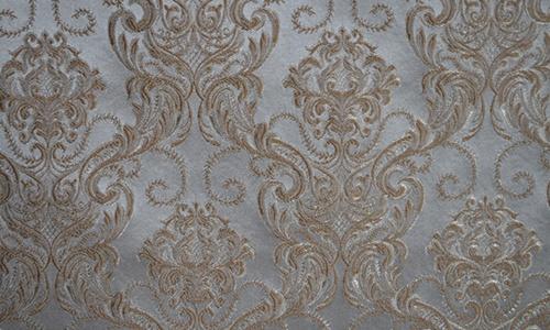 Фото: Ткань для обивки мебели. Текстильный дизайн