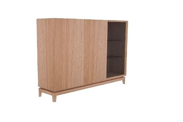 Вебсайт о мебели