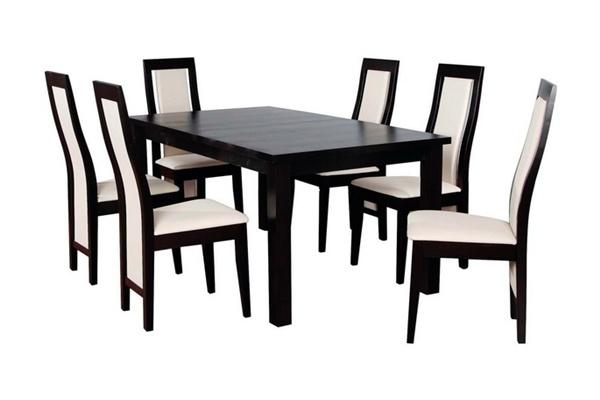 Самый полезный мебельный сервис